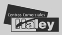 Cliente Haley