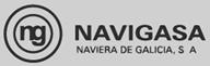 Cliente Navigasa