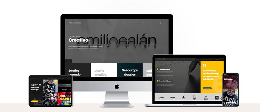 diseño_responsive